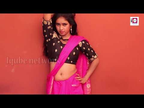 Actress saree photoshoot ¦ How to saree draping   super viral videos