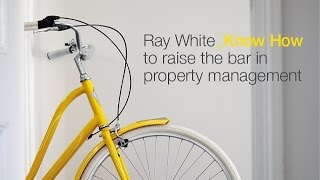 Ray White Cranbourne Property Management
