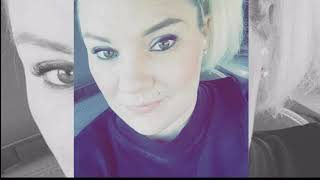 Oak Grove mother dies while battling dock fire in Alabama
