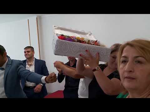 #ЕЗИДСКАЯ DAVATA. Кно&Лейла VIP клип Нижний Новгород14 08 2018 1часть