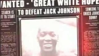 Жестокий ринг: Черные против белых