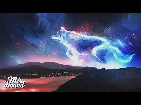 Epic Chillstep | Sappheiros – Memories (Eunoia Remix)