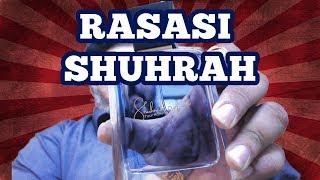 Rasasi Shuhrah 2018 Review