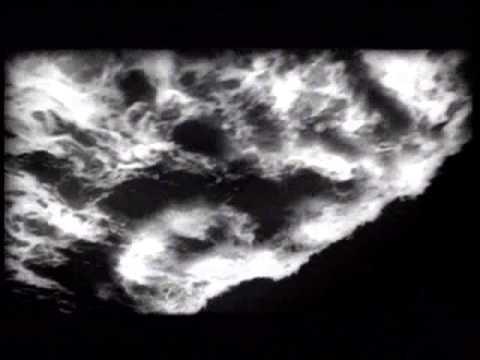 uzunerxx's Video 132318082293 naY5IcRBoe4