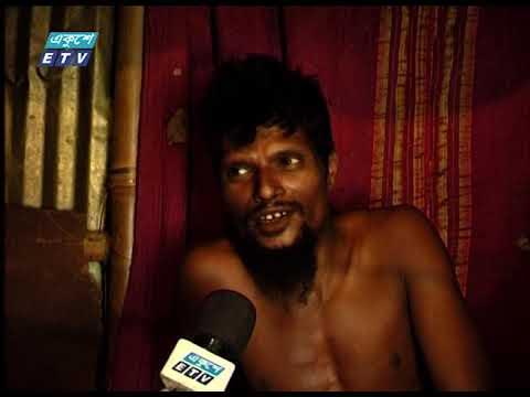 কষ্টে আছেন খেটে খাওয়া মানুষেরা | ETV News