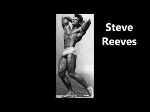 Przedłużone napięcie mięśni 5 liter
