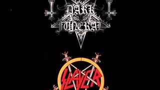 Dark Funeral - Dead Skin Mask (Slayer)
