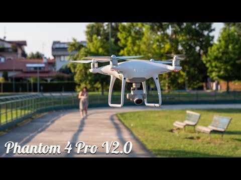 dji-phantom-4-pro-v20-unboxing--first-flight