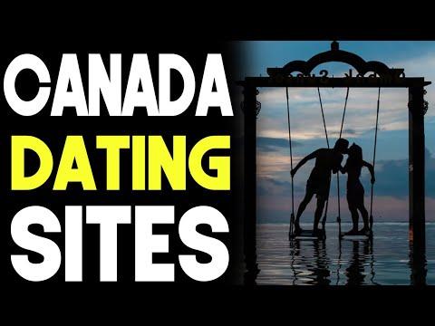 Site- uri gratuite de dating pentru nunta