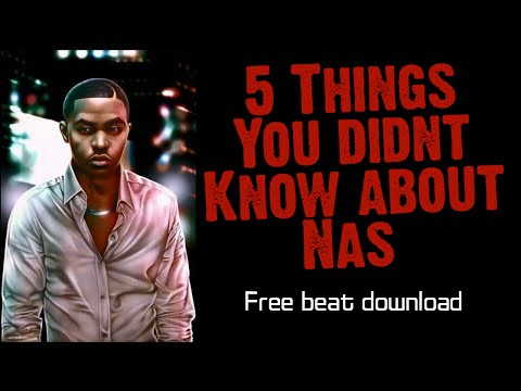 Juice (Nas Beat) FREE DOWNLOAD