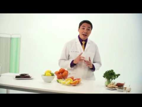 how-to-reduce-heartburn-with-your-diet