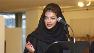 Наталья жена шейха Саида Аль Мактума - от официантки до принцессы! арабская сказка для Беларуси!