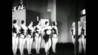 Broadway Melody 1929 MGM's Academy Award Best Picture