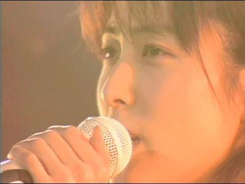 揺れる想い (What a beautiful memory 2007) – ZARD