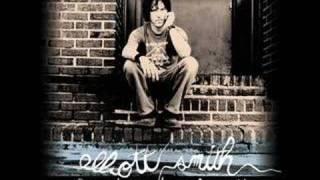 A Fond Farewell  <b>Elliott Smith</b>