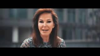 Marie Vell – Hey, kleiner Prinz