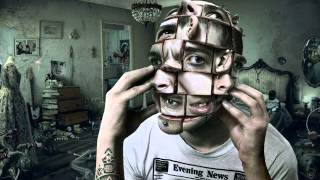 tribe acid tekno kore - pum ( dj dubblo )