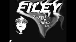 """""""Put your drinks up""""-Filey ft. Manoli"""