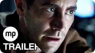 Trailer of Life (2017)