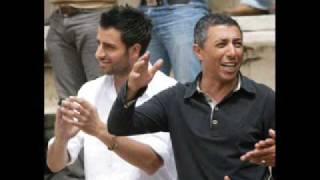 تحميل اغاني طوني قطان وعمر العبداللات - أهل الهمة MP3
