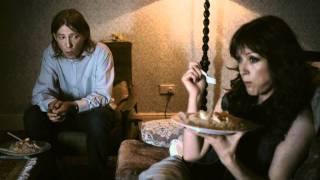 Sensation (2011) Video