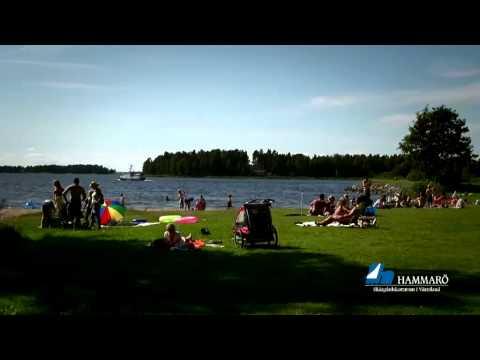 Söderköping mötesplatser för äldre
