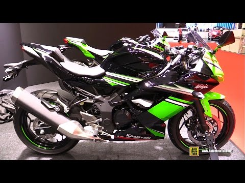 Kawasaki Ninja 250sl For Sale Price List In The Philippines May