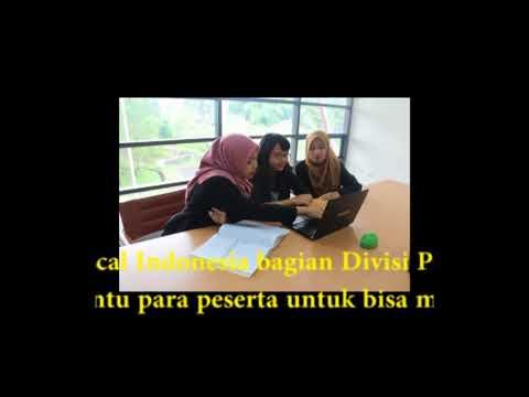 Bina Fiscal Indonesia