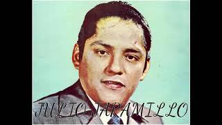 JULIO JARAMILLO   MIX   LOS MEJORES EXITOS VOL 1
