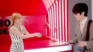 AOA Oh Boy MV (Short Version)