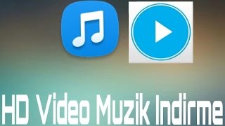 YOUTUBE — ÜZerinden Mp3 Film Video — İndirme Yontemi