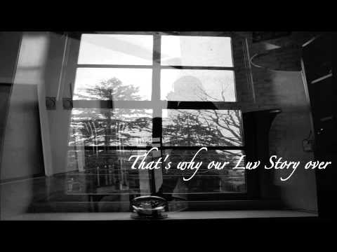 Luv Story - feat. Selina Carrera (Official Lyric Video)