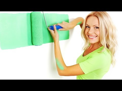 Eco-Friendly Home Improvements | Green Living