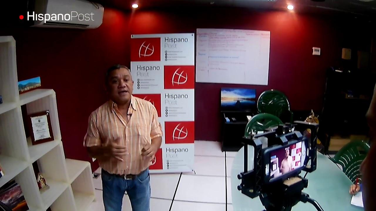 Chavismo impulsa mesa de diálogo so pena de sanciones internacionales
