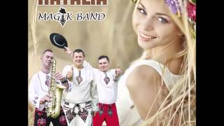 Magik Band - Hej tam wcora z wiecora 2016