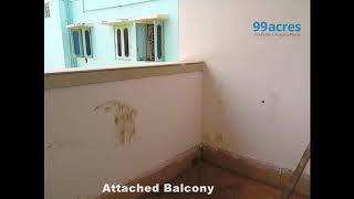 2 BHK,  Residential Apartment in Zarda Bagan