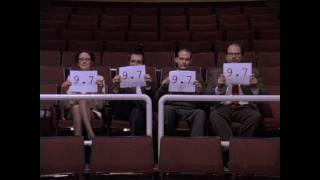 Arcade Fire - Neighbourhood #2 (Laika) Unofficial Video