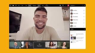 Kaltura Video Platform - Vídeo