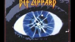 Def Leppard Make Love Like A Man Acoustic 1993
