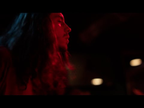In Stereo (Music Video)
