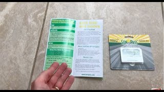 How to set up your SunPass - FAST & EASY!