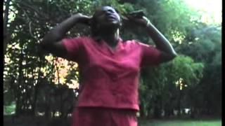 Awurade Kae