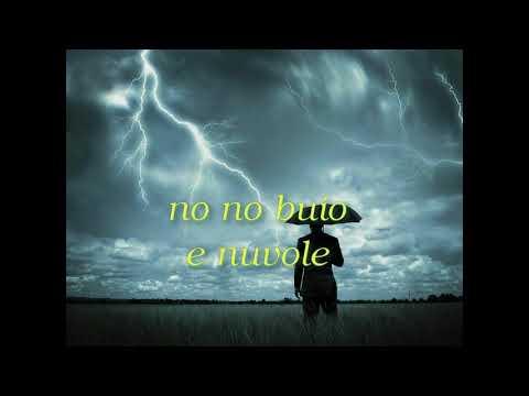 """, title : 'Non sei più qui """"con testo"""" * Biagio Antonacci *'"""