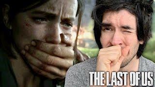 The Last Of Us 2 | Parte 3 - ESTO SE VA A DESCONTROLAR