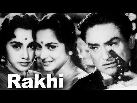 Download Rakhi Full Old Classic Bollywood Full Movie.3gp .mp4   Codedwap
