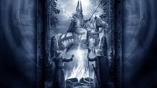 Myrkgrav - De To Spellemenn (Viking/Folk Metal)