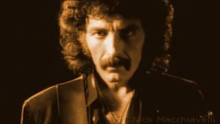 Tony Iommi - Black Oblivion Feat Billy Corgan