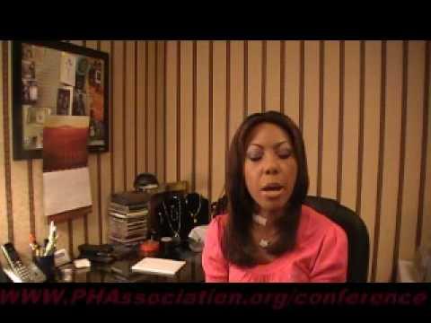 Cholelithiasis und Blutdruck