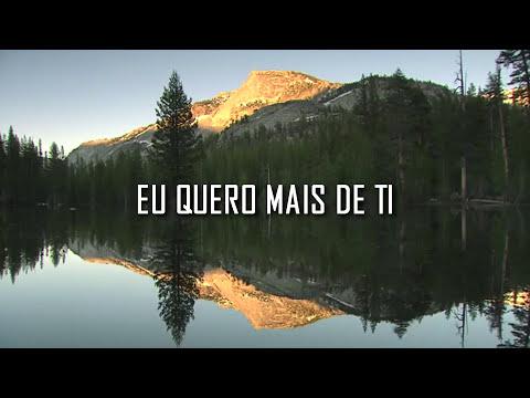 Canção do Coração - Felippe Silva
