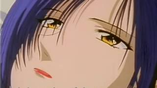 Aya/Ceres-American Dreamgirl